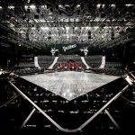 The Voice of Germany, Fachplaner Audiotechnik